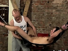 Hot gay That smooth fellow election is oiled up, fingered, cares