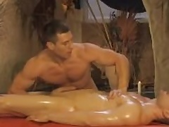 The Barely satisfactory Prostate Knead Techniques