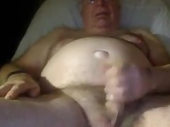 Grandpa mould chiefly cam 5